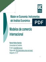 economa_internacional_13-14.pdf