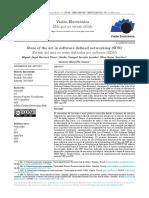 Redes Definidas por Software SDN.pdf