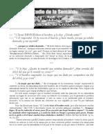 03-bereshit 3 - tercera seccion.pdf