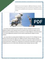 tp2mapinfo (1).pdf