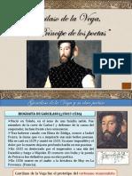 4.1. Garcilaso de la Vega y sus seguidores.pdf