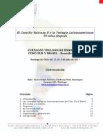 Convocatoria_202.1