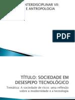 SEMINÁRIO INTERDISCIPLINAR VII.pptx
