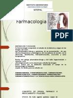 Presentación 1era clase farmacologia iutepal.pptx