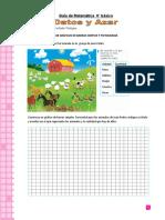 6°-básico-matematicas-Guia-construcción-de-gráficos-pictogramas