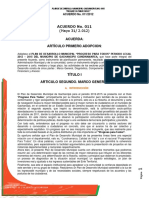 gachancipa-pd-2012-2015 (1)