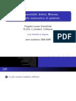 sir.pdf