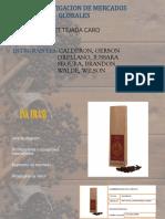 INVESTIGACIONDEMERCADOSGLOBALES.pptx2.0 (1).pptx