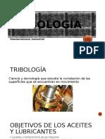 TRIBOLOGÍA.pptx