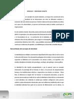 Lectura_1 FOTALECE TUS IDEAS