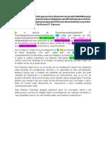 ARTICULO DE FISICzano (1) (1)ksjdjdjd (1) (1) (1) (1) (1) (1) (1) (1) (1) (1) (1)