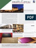 1Pano_DOKTORATI, velika resolucija_TISK.pdf