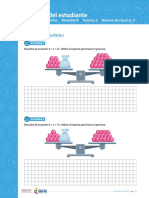mat7_b4_s2_est.pdf