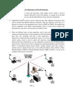 Remote Telemetry Service