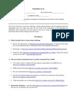 Lab_1.pdf