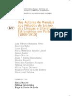 PT-2014-evolucao-anuncios-pt-ensino-linguas-estrangeiras