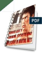 El método de Bruce Lee.pdf