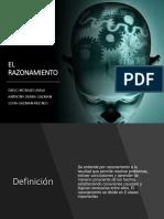 EL-RAZONAMIENTO (1)