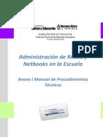 Manual.de.Procedimientos.2011.anexo.II.Samba.pdf