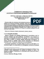 Dialnet-ConocimientoEInformacion-98021