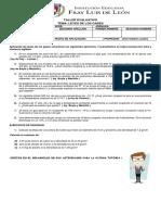 TALLER GASES VALIDACION.docx