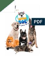 Manual Petfriendly