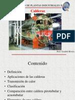 A-calderas.pdf