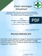 laporan realisasi rancangan aktualisasi.pptx