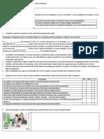 Evaluación tipo mixta Ciencias Naturales y Educación Ambiental.docx