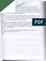 Untitled 5.pdf