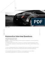 AUTOMOTIVE_BASICS.docx