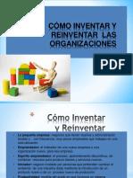 material_2012E1_ADM106_11_20648-convertido.pptx