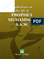 Maulidur Rasul Booklet.pdf