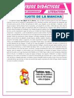 Don-Quijote-de-la-Mancha-para-Segundo-de-Secundaria