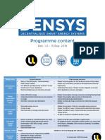 DENSYS_Courses_v1.0