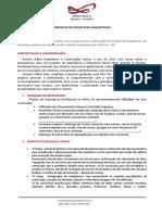 PROPOSTA_DE_PROJETO_DE_ARQUITETURA.docx