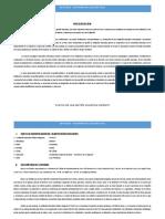 Diagnóstico de la institución educativa Publica Nª 2 (Autoguardado)