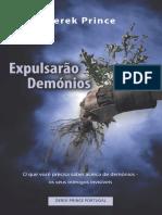 Expulsarão demónios - Derek Prince.pdf