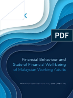 AKPK_Financial Behaviour and State of Finanical Well-being of Malaysian Working Adult.pdf
