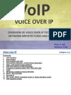 download информационные технологии при проектировании и управлении техническими