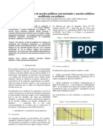 Caracterizacion_dinamica_de_mezclas_asfa