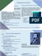 STP - INFORMACIÓN MATRÍCULA 2020.pdf
