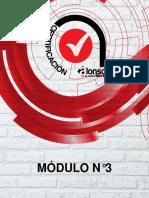 guia_modulo3