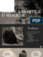 SEMINÁRIO DE PCED - NATHÁLIA.pptx