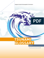 tsunami_glossary_en_v19