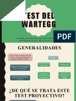 TEST DE WARTEGG (1)