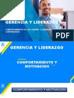 UNIDAD II-PRES03-COMPORTAMIENTO DEL LIDERAZGO Y MOTIVACION (1).pptx
