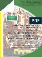 078GER (1).pdf