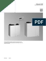 PA Vitovent 300 2010 DE.pdf