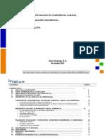 Programa-INFOTEP-Facilitador-de-la-Formacion-Profesional (1)